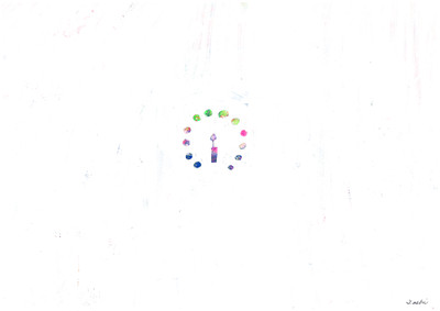 【完全数量限定】田代敏朗原画ギフト・マグカップ&原画スペシャルギフトパック販売開始のお知らせ
