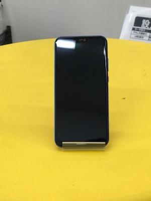 Androidながらコスパ最高のスマートフォンのご紹介