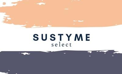 SUSTYME(サスティーミー)~私にもできるサスティナブル生活~