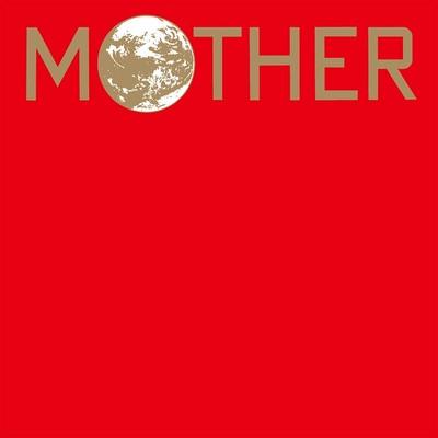 世代をこえて受け継がれる、ゲームサウンド『MOTHER』