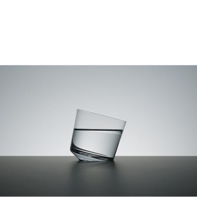 明治時代から続く【木村硝子×デザイナー】がデザインするスタイリッシでおしゃれなグラス入荷!