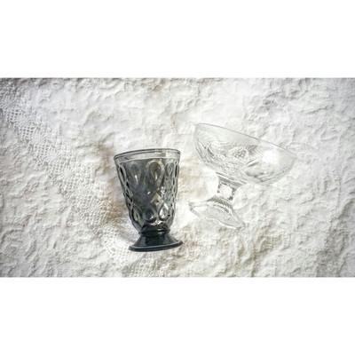 ヨーロッパ古き良きグラスウェアを辿る旅~La Rochere France~ vol.1