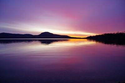 【北海道の自然】感動の風景をお届けします☆
