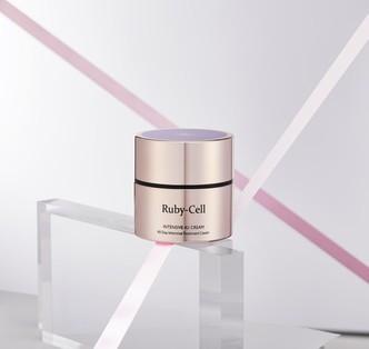 ルビーセル インセンティブ 4U クリームの美容成分と使い方について