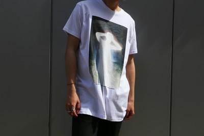 SHOOP clothing Tシャツ INSTOCK
