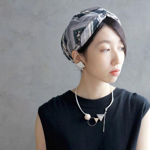 KINARIYAのネックレス