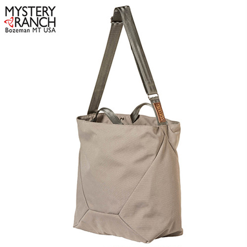 Mystery Ranch - Bindle - Stone