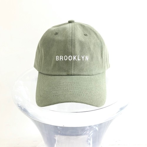 【 Days 】- 110-5134 - BROOKLYN CAP