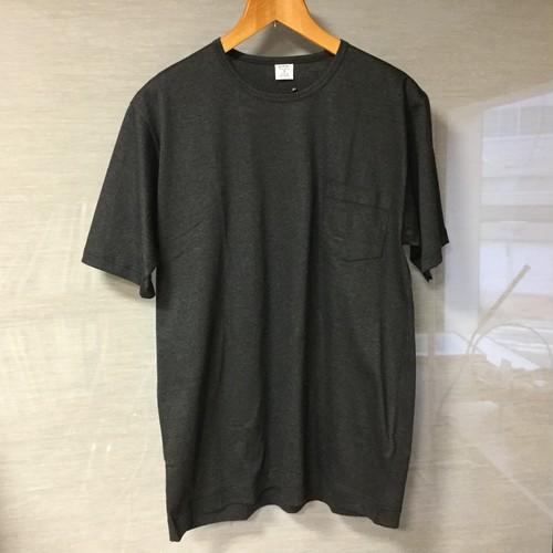 Gicipi(ジチピ)SSポケットTシャツ