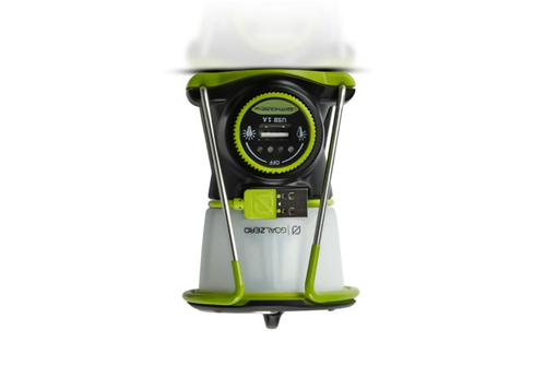 GOALZERO MINILANTERN LIGHTHOUSEmini