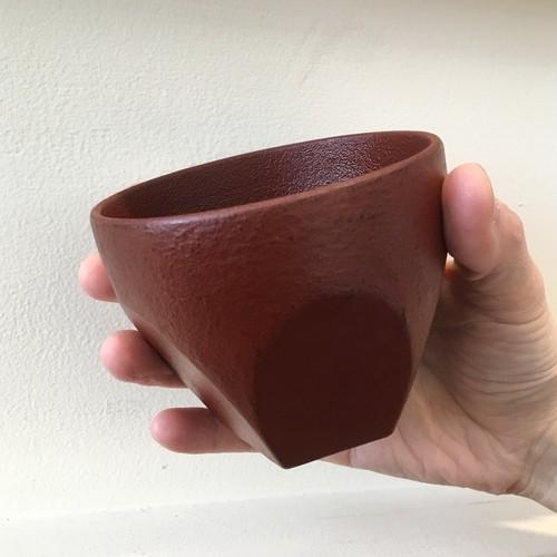 hana (中) フリーカップ