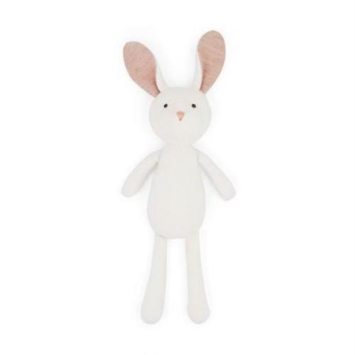 ウサギのPENELOPE|オーガニックコットン ぬいぐるみ