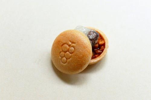豆たん(8個入りサービス箱)