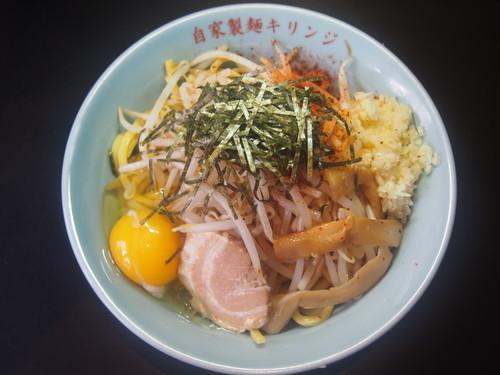 【全国送料無料】汁無し豚3食セット