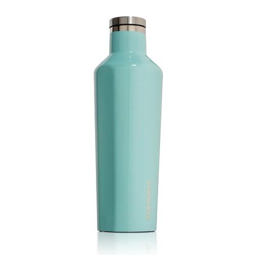 CANTEEN 16oz(470ml)/キャンティーン Turquoise/ターコイズ [CORKCICLE/コークシクル]