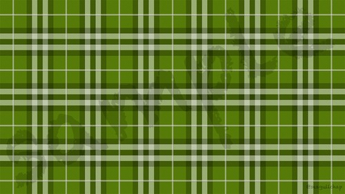 31-q-3 1920 x 1080 pixel (png)