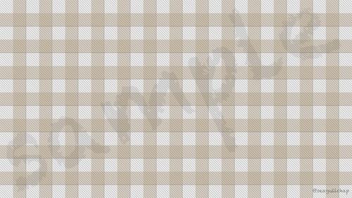 37-k-4 2560 x 1440 pixel (png)