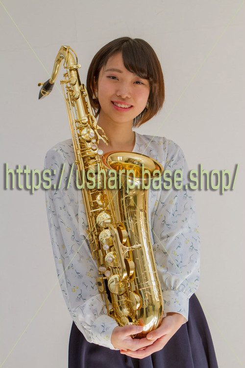 saxplayer_IMG_0236.dng