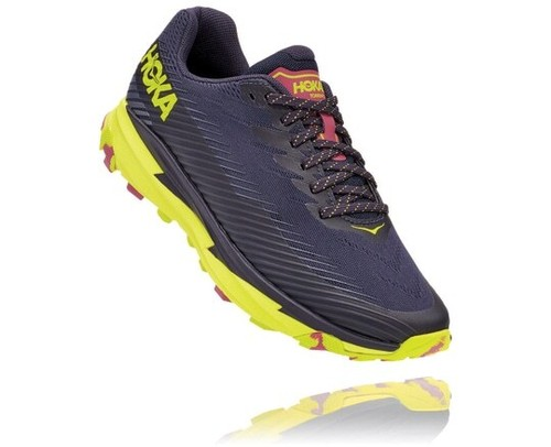 HOKA ONE ONE / TORRENT 2 Women's 《DWEP》