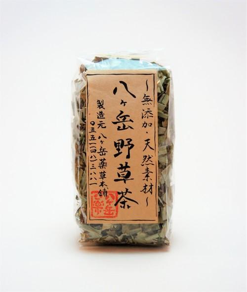 八ヶ岳野草茶 100g