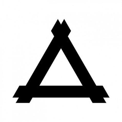 三角井筒 aiデータ