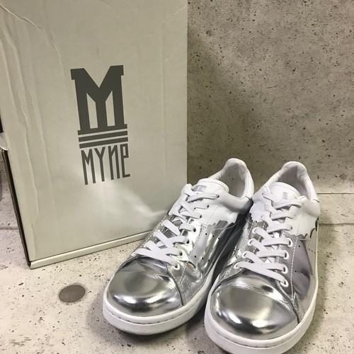 MYne スニーカー size:41