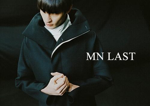 【MN LAST】