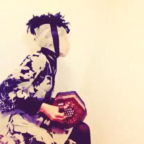 CD / ゆや『骨董夜会 Antique Soirée』