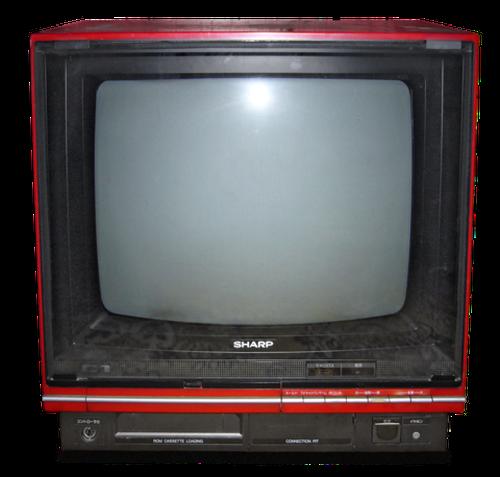 TVギプスシーン 14