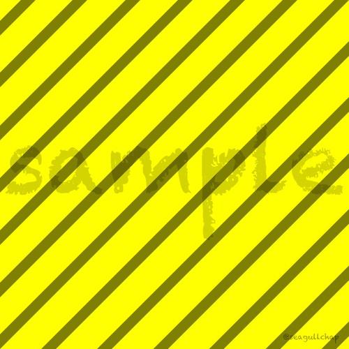 4-c2-g1 1080 x 1080 pixel (jpg)