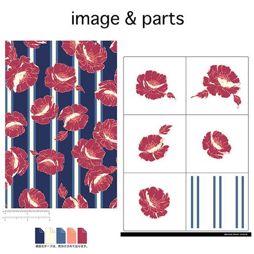 image &parts 0031-A