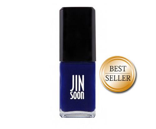 ブルーアイリス (BLUE IRIS) ベストセラー