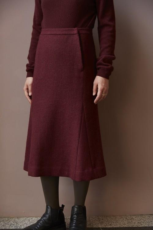 Bengala Skirt HW