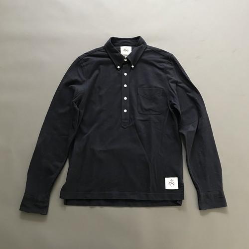 BLACK FLEECE BY Brooks Brothersのロングスリーブシャツ