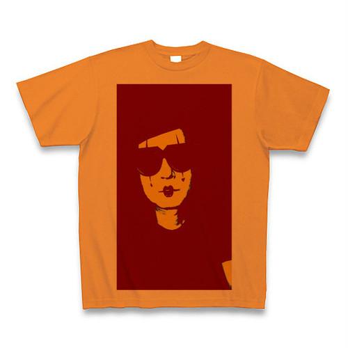 oni-san2 orange