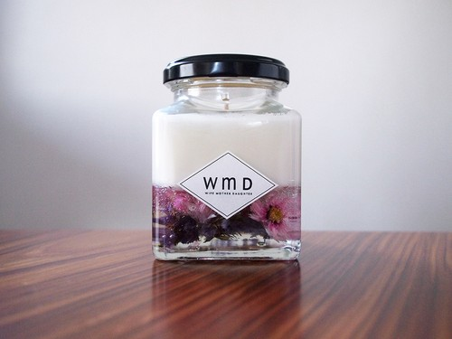 soy jell botanical candle_256