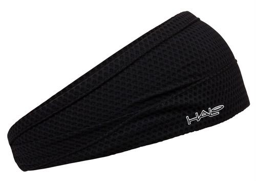 HALO Headband HALO バンディット JP(Air Abyss Black)