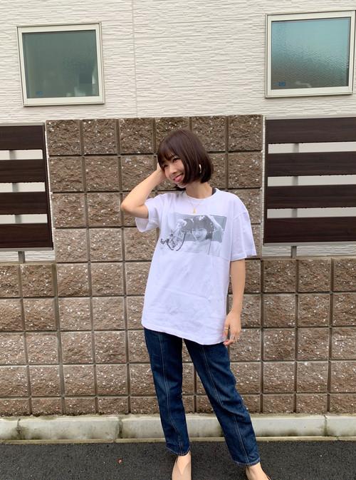 Tシャツ(XLサイズ)