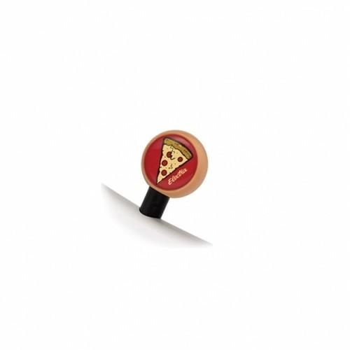 Electra VALVE CAP PIZZA
