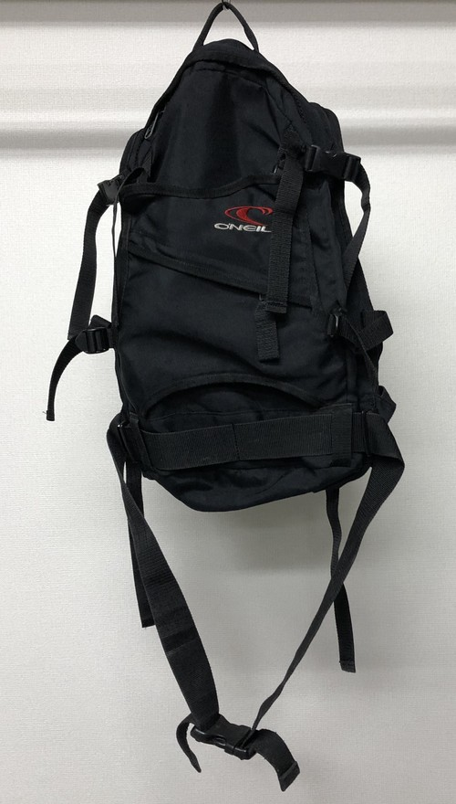 1990s ONEIL UTILITY BACKPACK