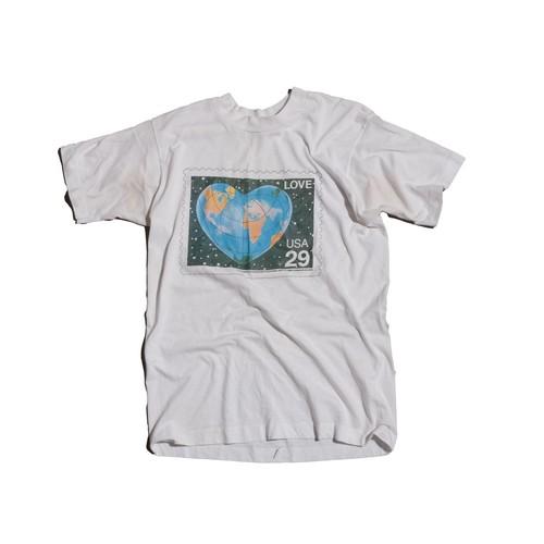 LoveEarth 80sVintage T-Shirts