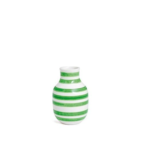 KAHLER /オマジオ/Sサイズ/グラスグリーン