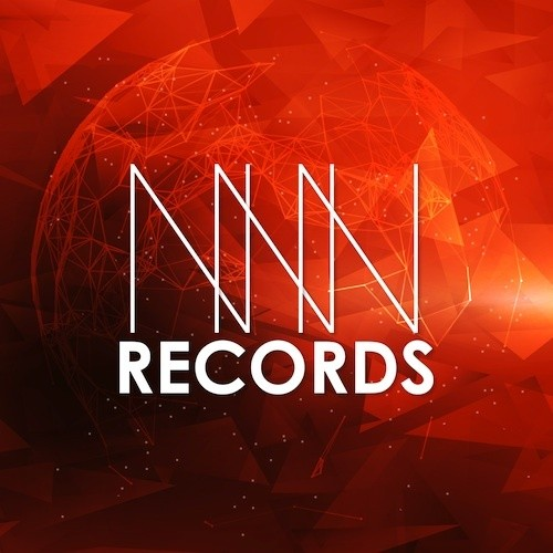 【mp3デジタルコンテンツ】NNN RECORDS Compilation - Red