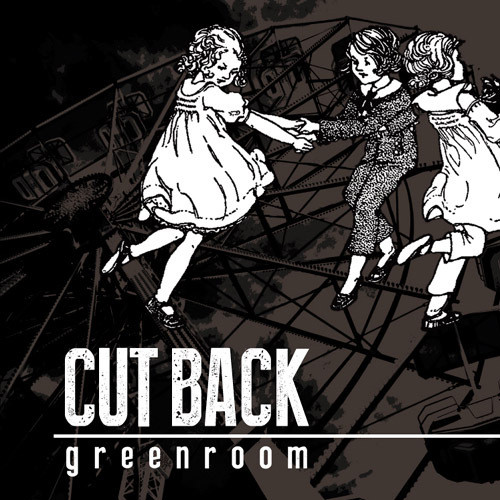 CUT BACK (re45)