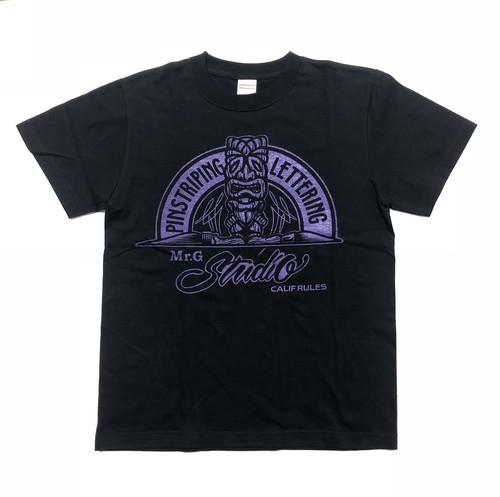 Mr.GオリジナルTシャツ B-M