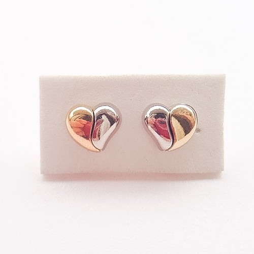 """AVON"" Convert a Heart pierce[p-471]"