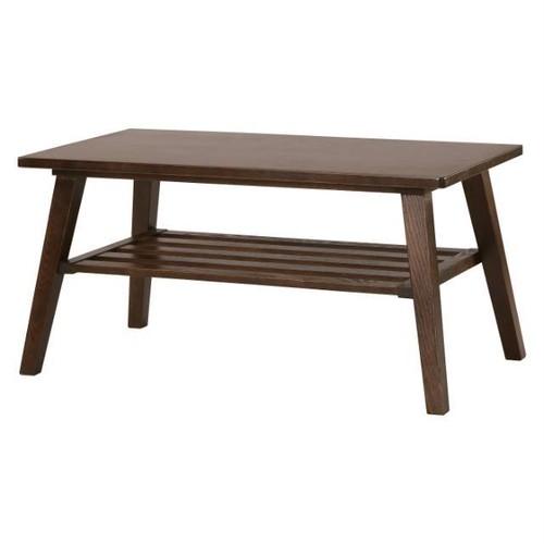 コーヒーテーブル AM-H17-112【送料無料】