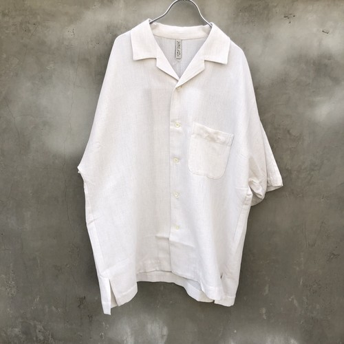 "HEALTH  ""summer shirts #2"""