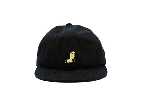 WHIMSY / RIP STOP CLUB HAT