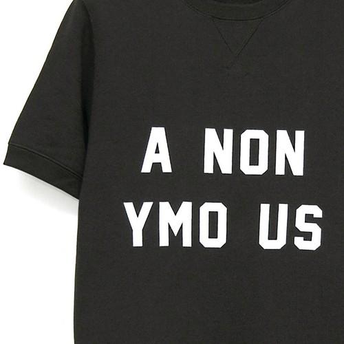 A NON YMO US